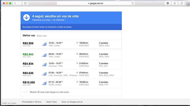 Google-Flights-8