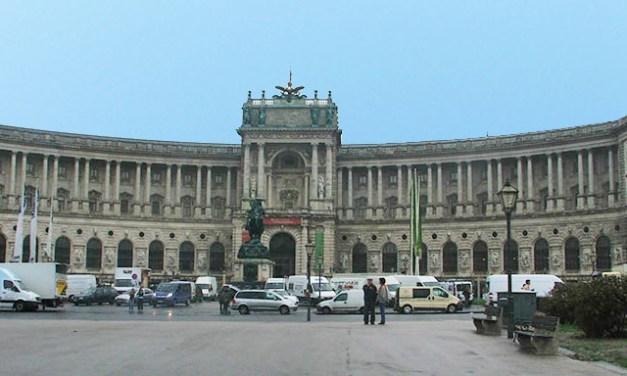 15 lugares para conhecer em Viena