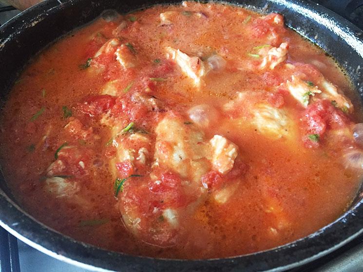 frango-com-tomates-pelados-5