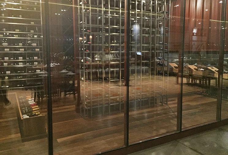 Nau-Restaurante-5