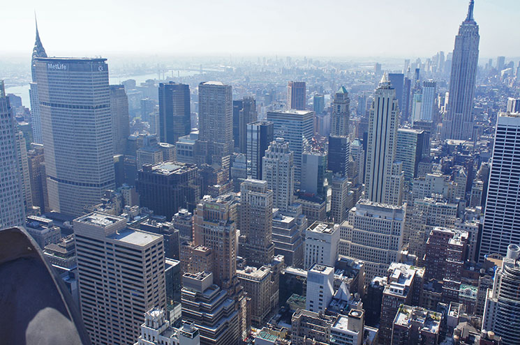 top-of-the-rock-ou-empire-state-1