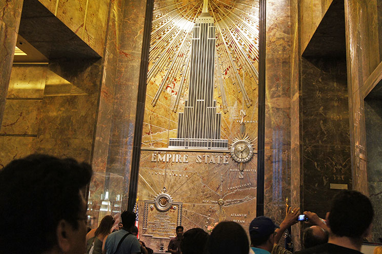 top-of-the-rock-ou-empire-state-entrada