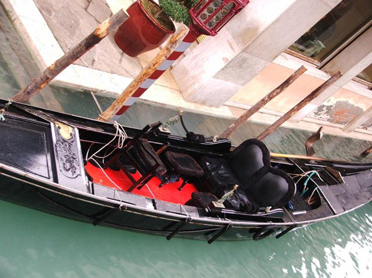 veneza-11