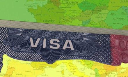 Lista dos países onde brasileiros não precisam de visto