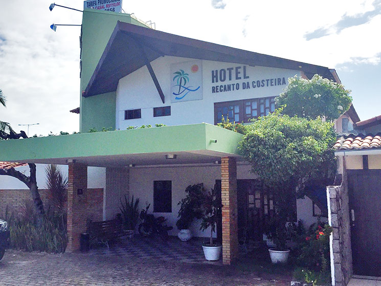 Hotel-Natal-fachada1
