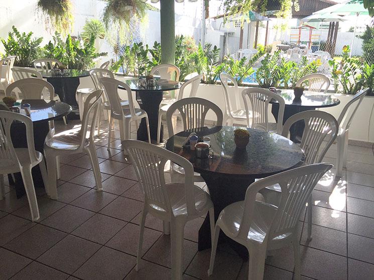 Hotel-Natal-restaurante1