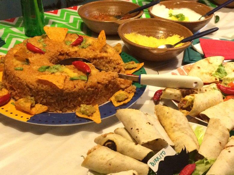 festa-mexicana-comidas2