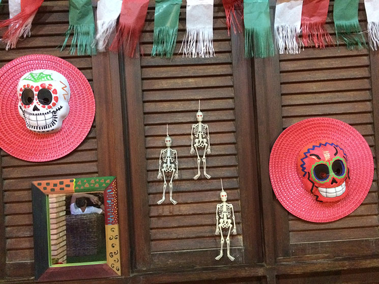 festa-mexicana-decoracao3