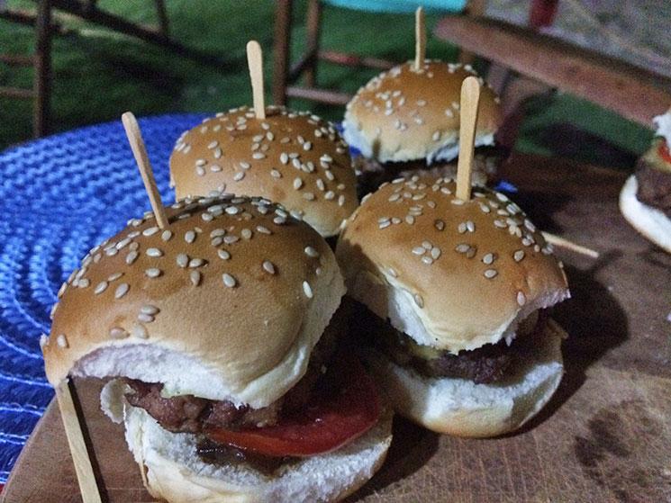 festa-mexicana-hamburguer