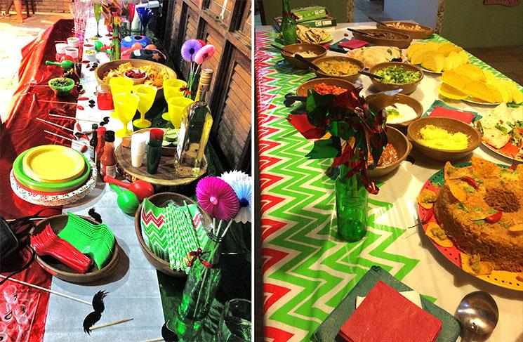 festa-mexicana-mesas