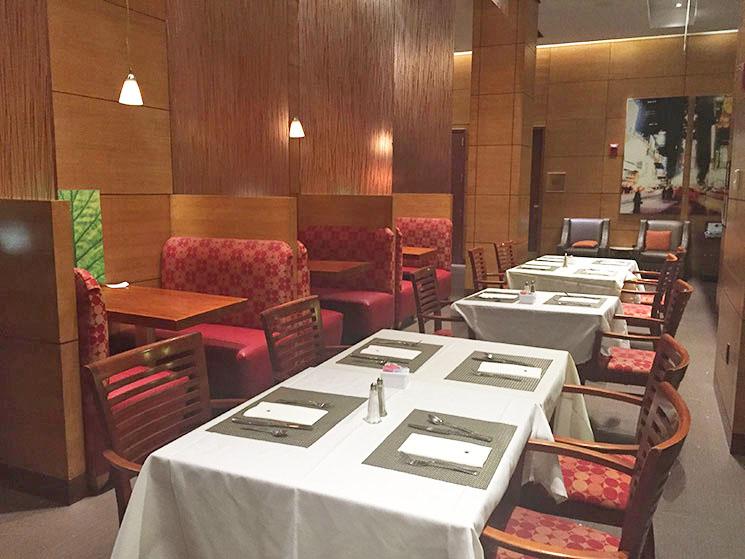 Hotel-em-New-York-Double-Tree-Hilton-restaurante2