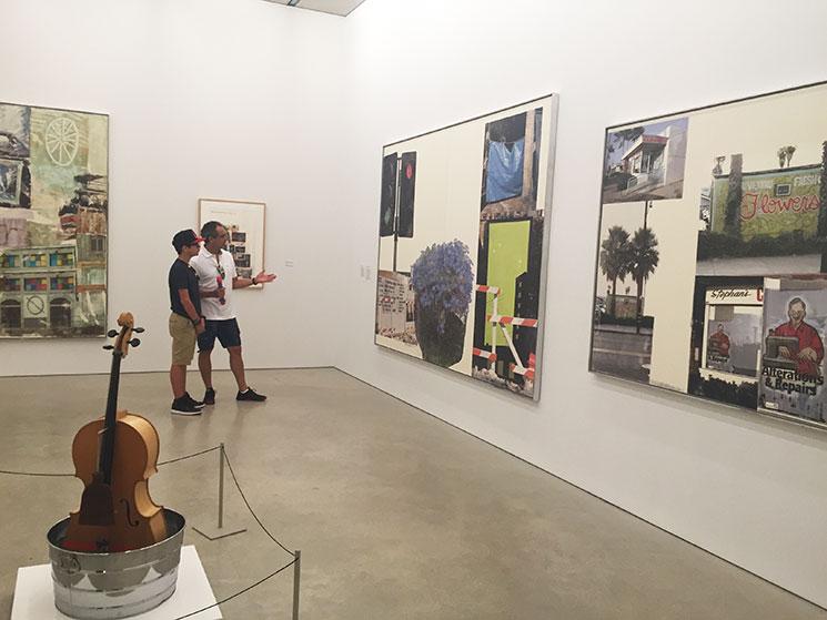 Perez-art-museum-sala