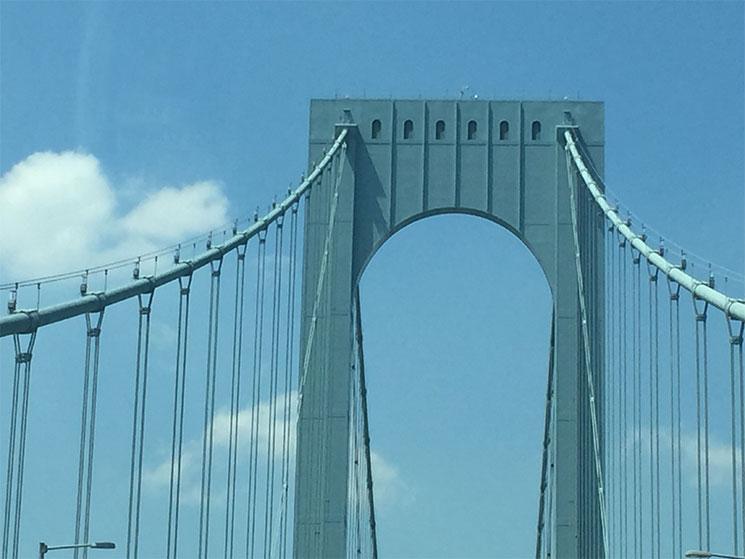 Viagem-de-carro-de-New-York-para-Boston-ponte