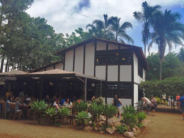 cafe-no-jardim-botanico-de-brasilia-6