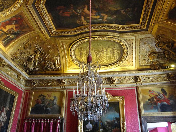 palacio-de-versalhes-15