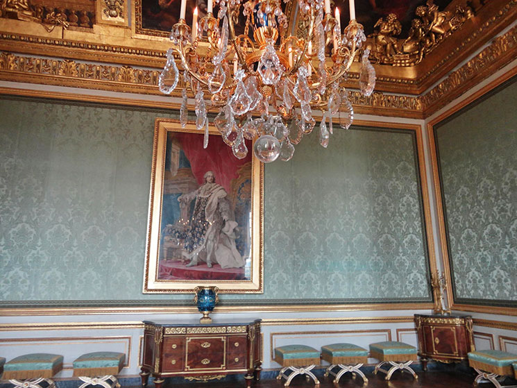palacio-de-versalhes-8