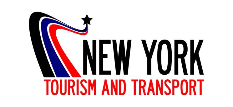 Transfer em New York