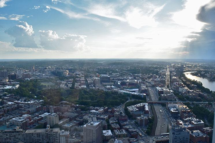 skywalk-observatory-em-boston-6