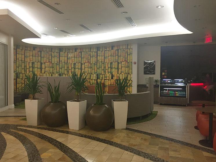 hotel-em-miami-fora-da-area-turistica-1