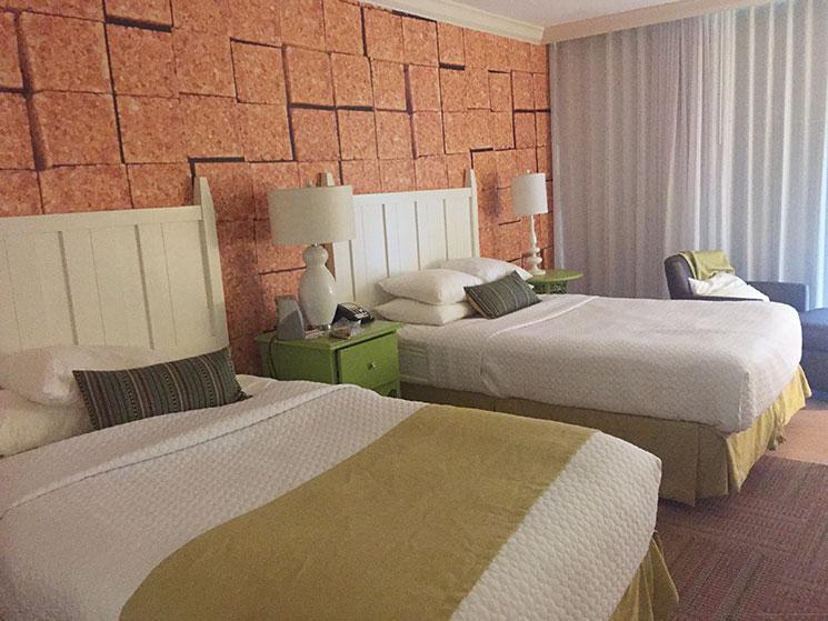 hotel-em-miami-fora-da-area-turistica-10