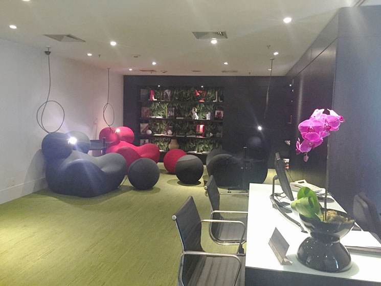 hotel-melia-paulista-em-sao-paulo-cafe-lounge