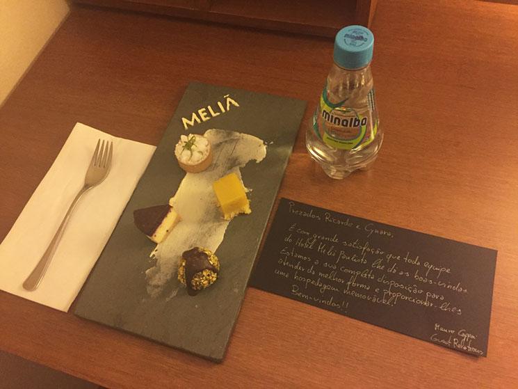 hotel-melia-paulista-em-sao-paulo-chocolates