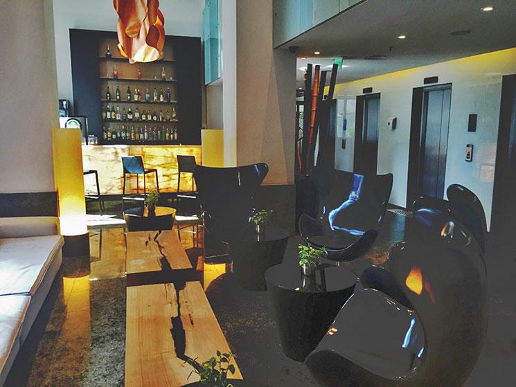 hotel-melia-paulista-em-sao-paulo-lounge