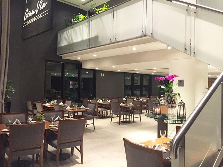 hotel-melia-paulista-em-sao-paulo-restaurante