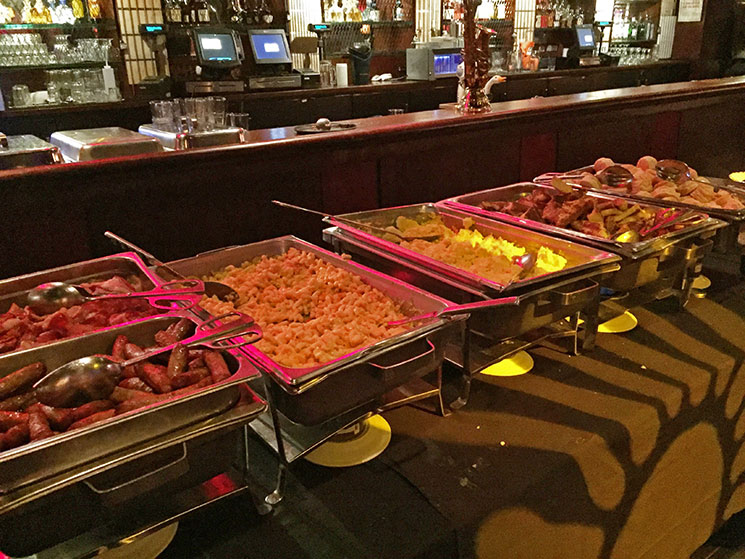 beatles-brunch-buffet-8