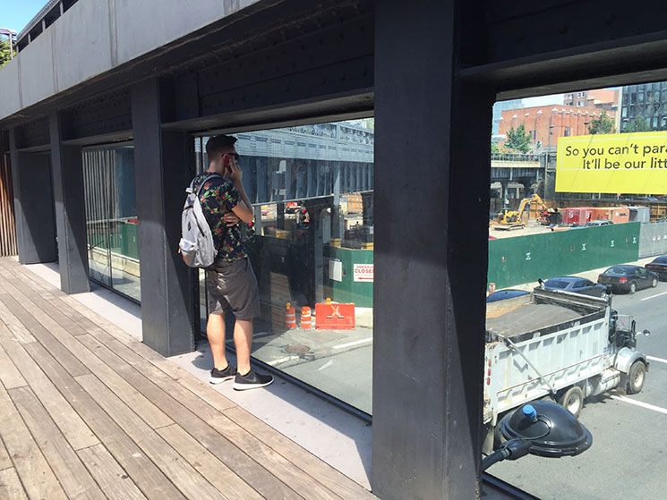 high-line-park-em-new-york-10