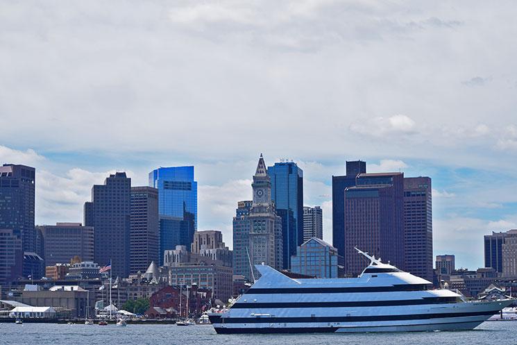 passeio-de-barco-em-boston-12