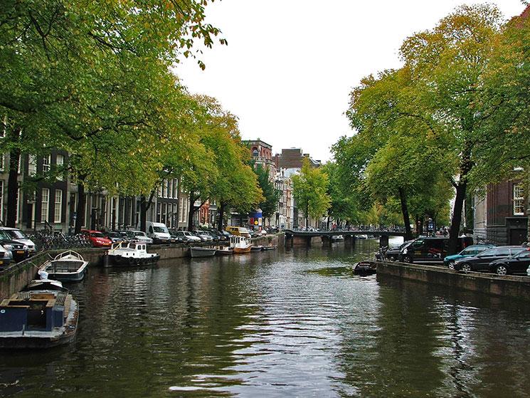 passeio-de-barco-por-amsterdam-1
