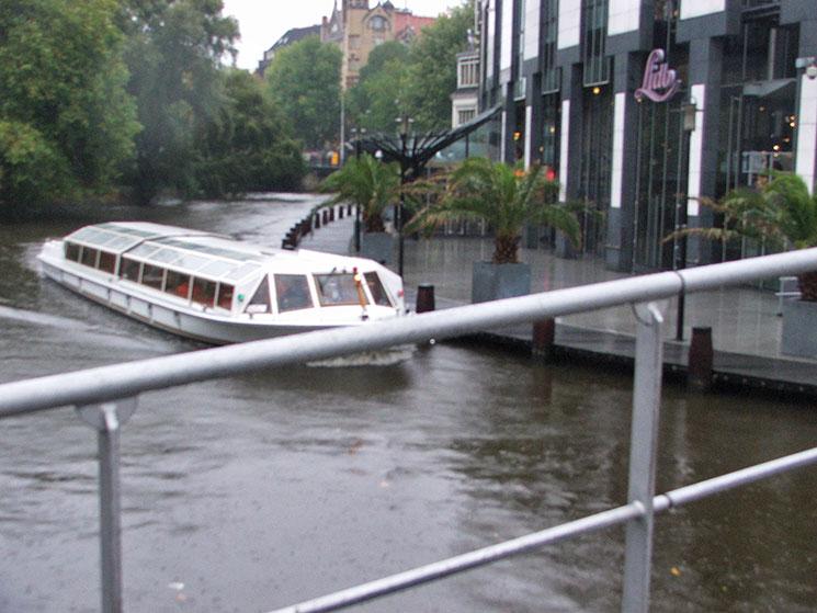 passeio-de-barco-por-amsterdam-3