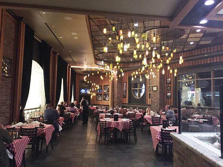 restaurantes-em-las-vegas-para-almoco-e-jantar-14