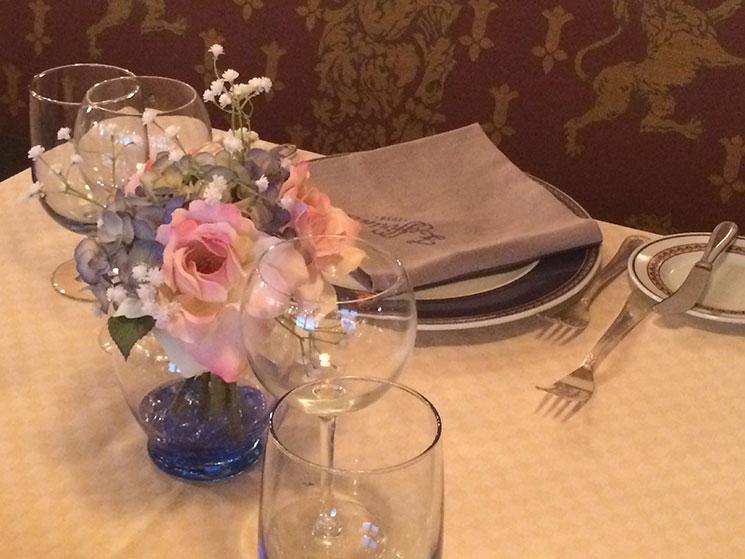 10 restaurantes em Las Vegas para almoço e jantar