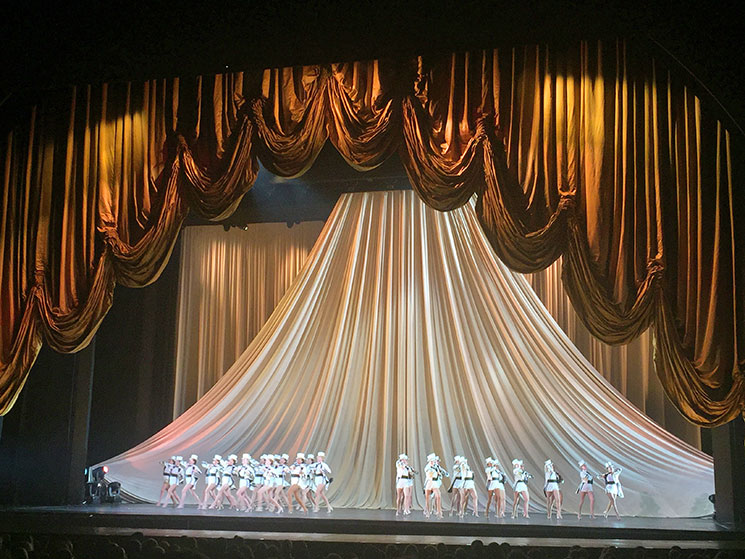rockettes-summer-spectacular-em-new-york-12