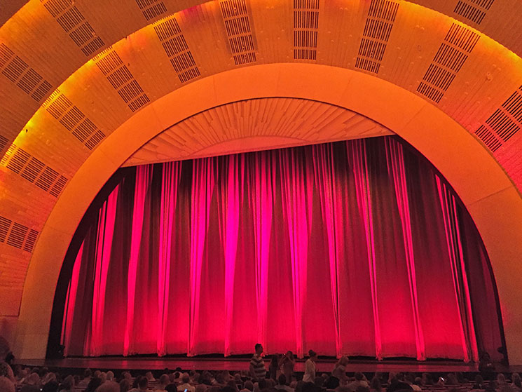 rockettes-summer-spectacular-em-new-york-15