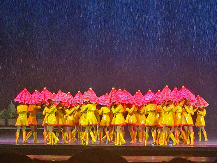 rockettes-summer-spectacular-em-new-york-4