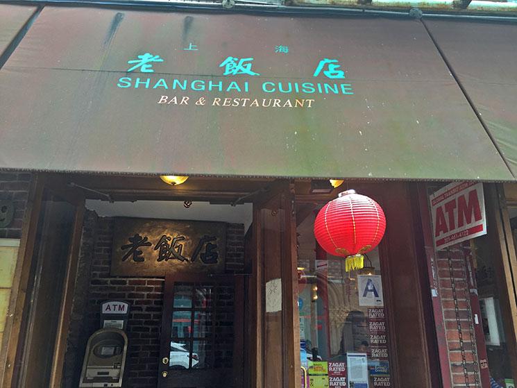 chinatown em new york 14