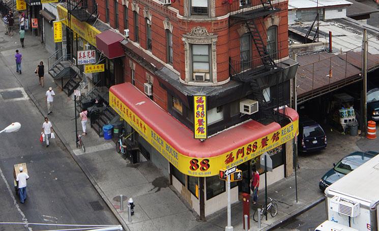 chinatown em new york 3
