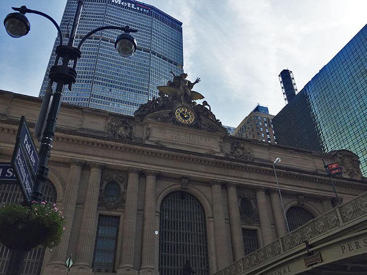grand central em new york 1