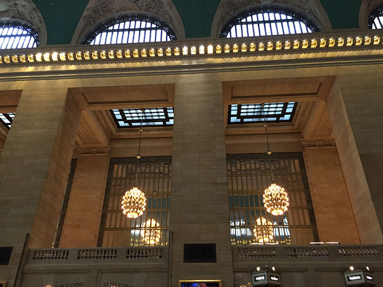 grand central em new york 4