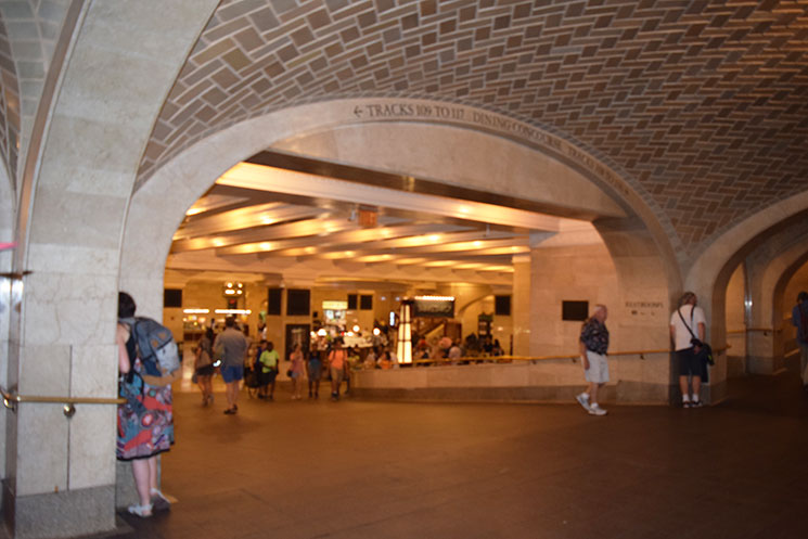 grand central em new york 7