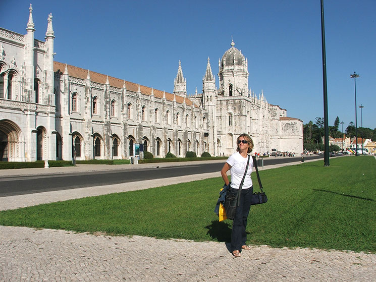 mosteiro dos jeronimos 10