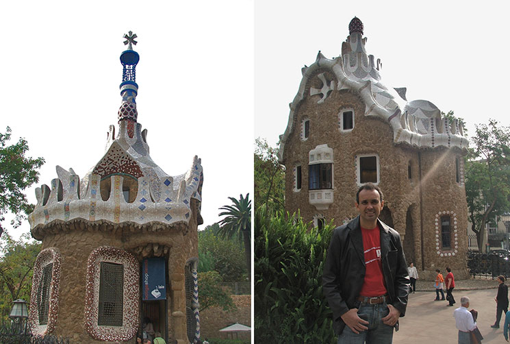 parque-guell-1