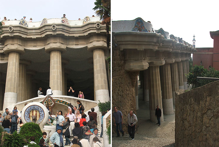 parque-guell-10