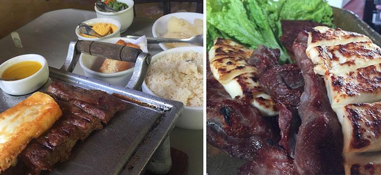 comidas-tipicas-de-pernambuco-sol