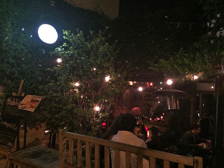 madeleine jazz bar em sao paulo 8
