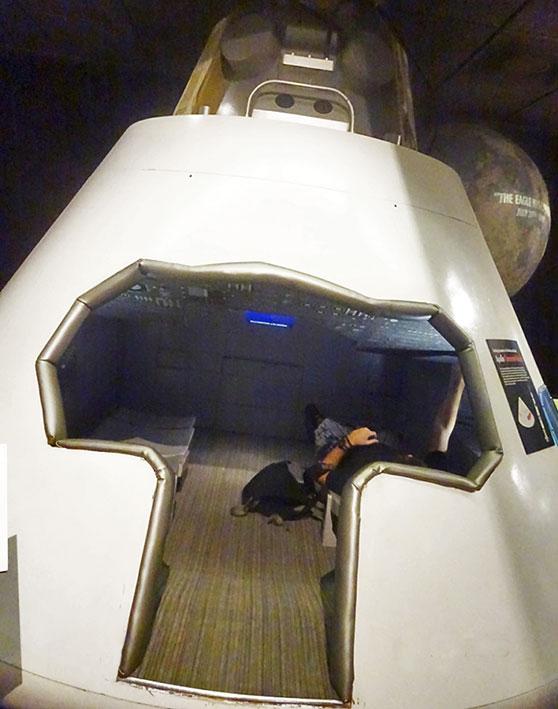 museu-de-ciencia-em-boston-27
