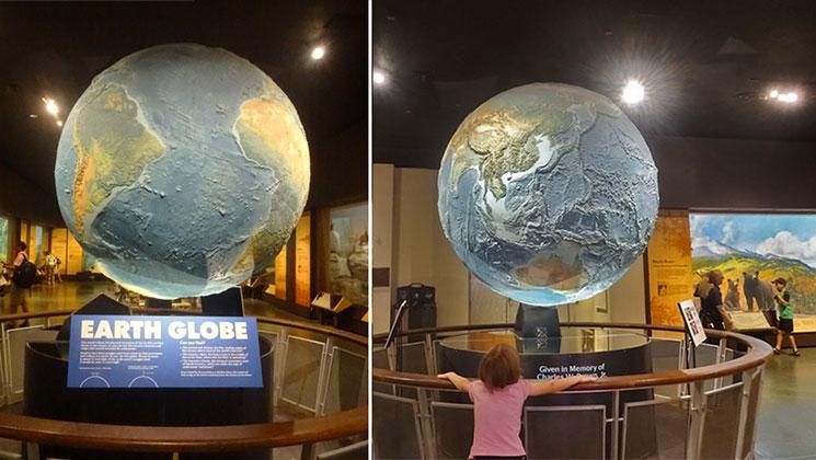 museu-de-ciencia-em-boston-9